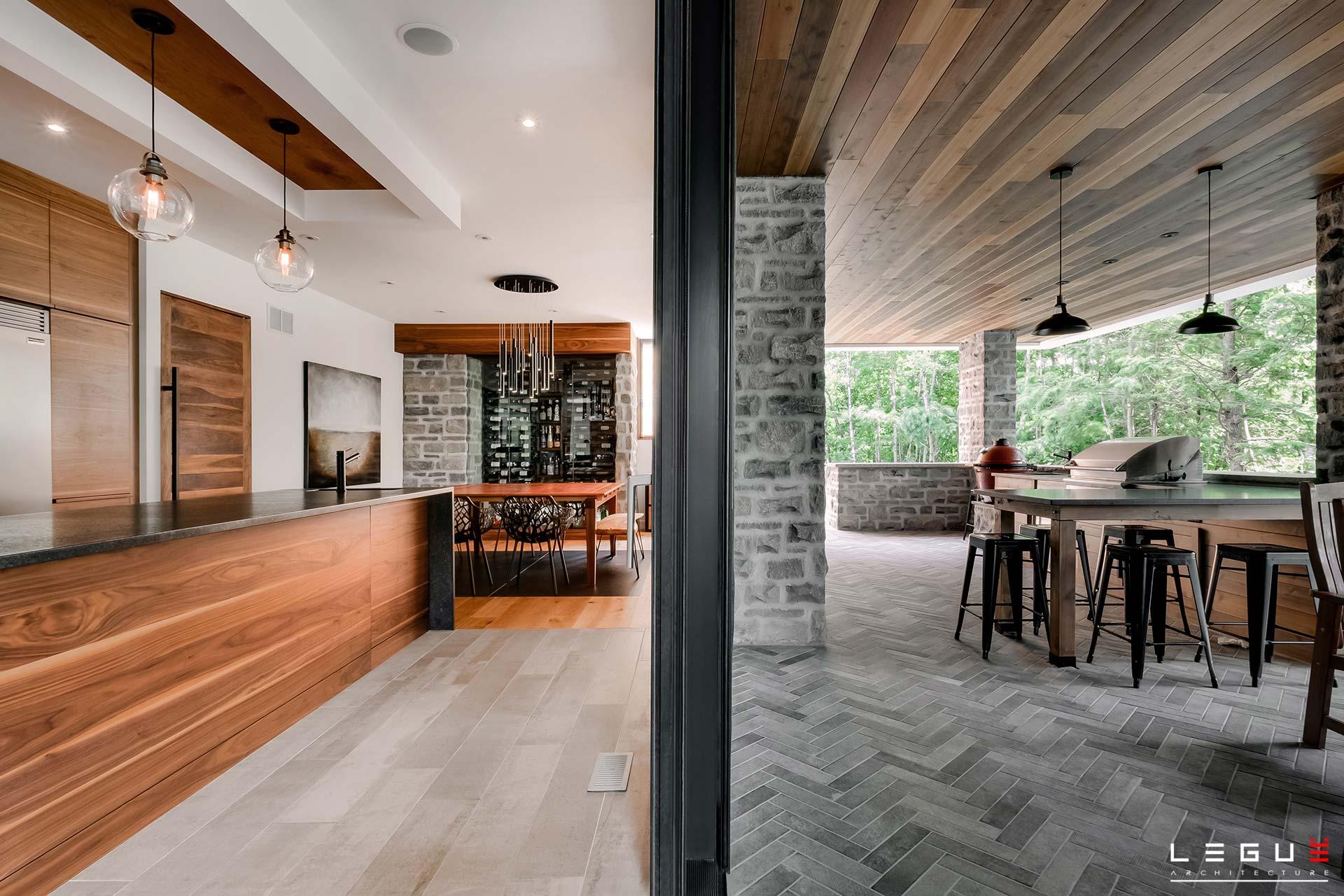 Combien Coute Un Plan De Travail prix d'un plan de maison : tout savoir   leguë architecture